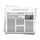 UK Newspapers Online icon