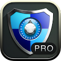 NS Wallet PRO password manager icon