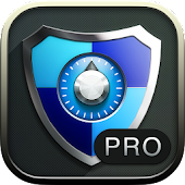 NS Wallet PRO - data safe