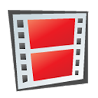 Bookmark Video Free icon
