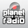 planet radio update icon