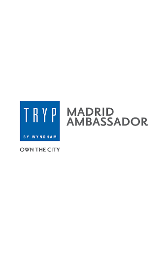 Tryp Ambassador