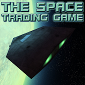 The Space Trading Game