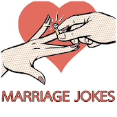 Marriage Jokes Funny