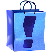 Walla! Shops – וואלה! שופס