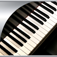 Piano Ringt.. file APK for Gaming PC/PS3/PS4 Smart TV