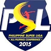 Philippine SuperLiga