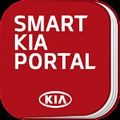 Smart KIA Portal