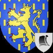 Patois Franc-Comtois