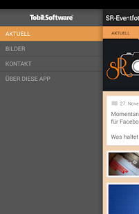 SR-Eventfoto - screenshot thumbnail