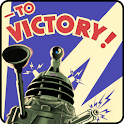 Daleks logo