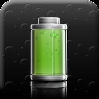 Battery Widget 3.7.0