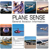 Plane Sense Aviation Knowledge