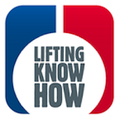 Lifting KnowHow