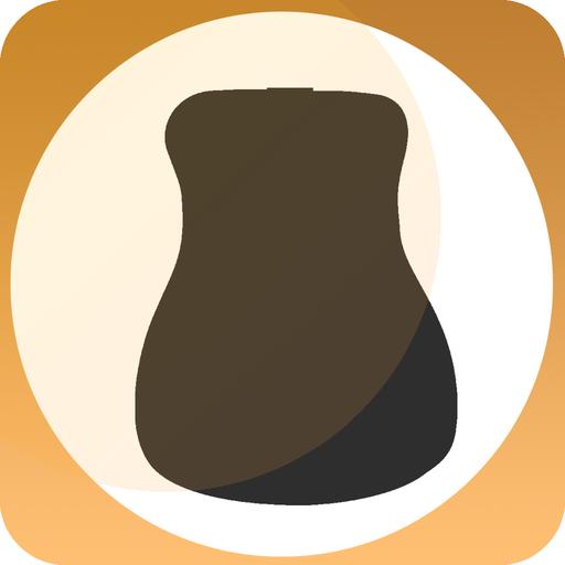 ギター 音樂 App LOGO-硬是要APP