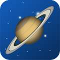 App Planets APK for Windows Phone