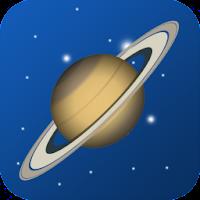 Planets 1.1