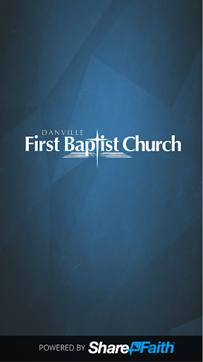 Danville First Baptist Church