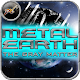 Metal Earth: The Gray Matter v3.1.1