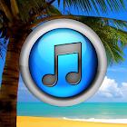 自然的聲音 icon