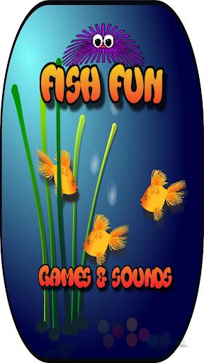 Fish Fun Free