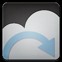 Helium (Premium) icon