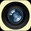 Find Retrica Photos icon