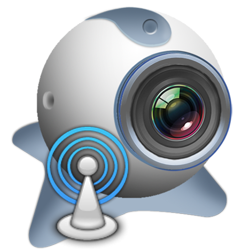 videodefence|玩商業App免費|玩APPs