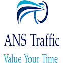 ANS Traffic Android (SAF) icon