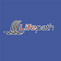 Lifepath Wellness