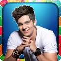 Pocket - Luan Santana icon