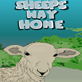 Sheep's Way Home