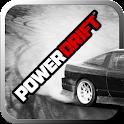 Power Drift Full icon