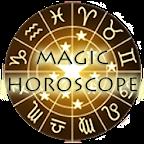 Magic Horoscope 2014