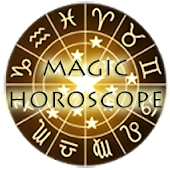 Magic Horoscope 2014