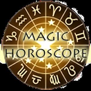 Magic Horoscope 2014 for PC and MAC