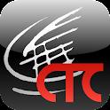 Club Tennis Castellar icon