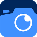 Selfy icon
