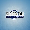Siskiyou Central CU