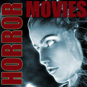 Horror Movies English Hindi