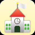 동부초등학교 icon