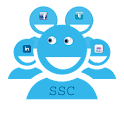 Social Sites Center (Hub) PRO icon