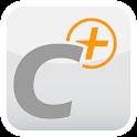 Contiplus icon