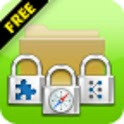 Security File Manager [Trial V icon