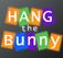 Hang the Bunny logo