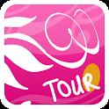 Pays Thouarsais Tour logo