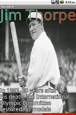 Great Olympians 2 FREE- screenshot