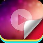 MakeMyMovie - Slide Show Maker icon