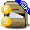 Enterprise Pro Manager Trial icon