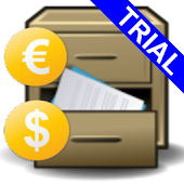 Enterprise Pro Manager Trial